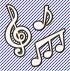 Music Circle